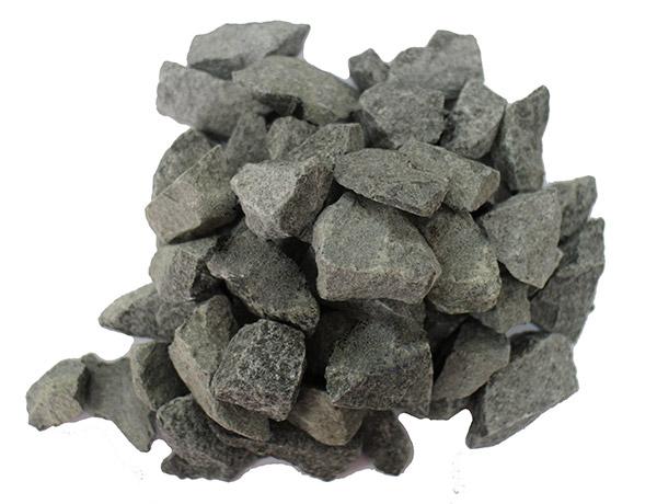1-3cm普通碎石