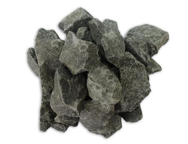 2-4cm普通碎石